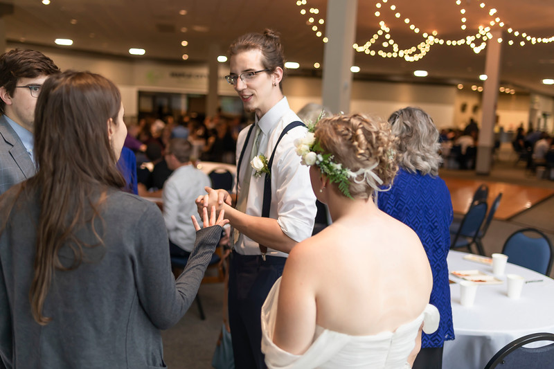 Taylor & Micah Wedding (0648).jpg