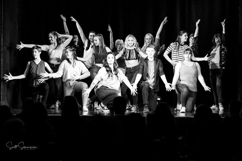 BnW_St_Annes_Musical_Productions_2019_686.jpg