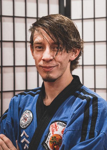 Guzman Karate-5769.jpg