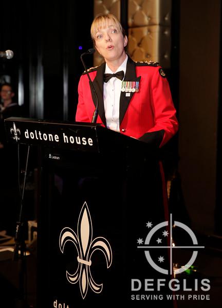 ann-marie calilhanna- military pride ball 2016 @ doltone house hyde park_368.JPG