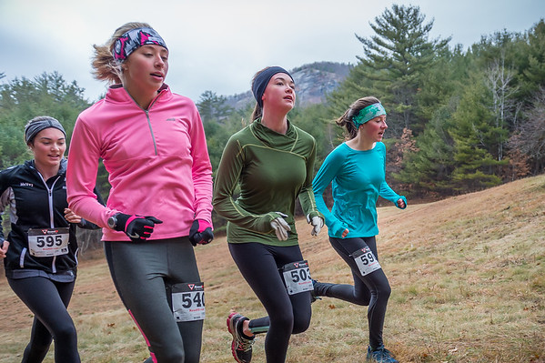 2015 Purity Spring Thanksgiving 5k  PRINT SALES GALLERY