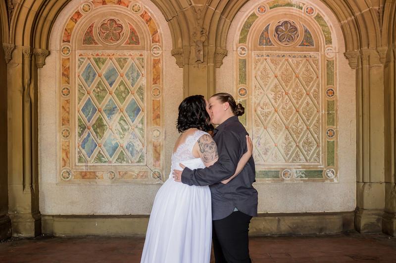 Central Park Wedding - Priscilla & Demmi-97.jpg