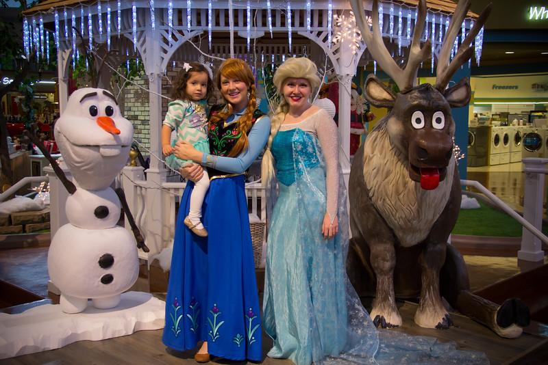 BLVD-Frozen-7.jpg