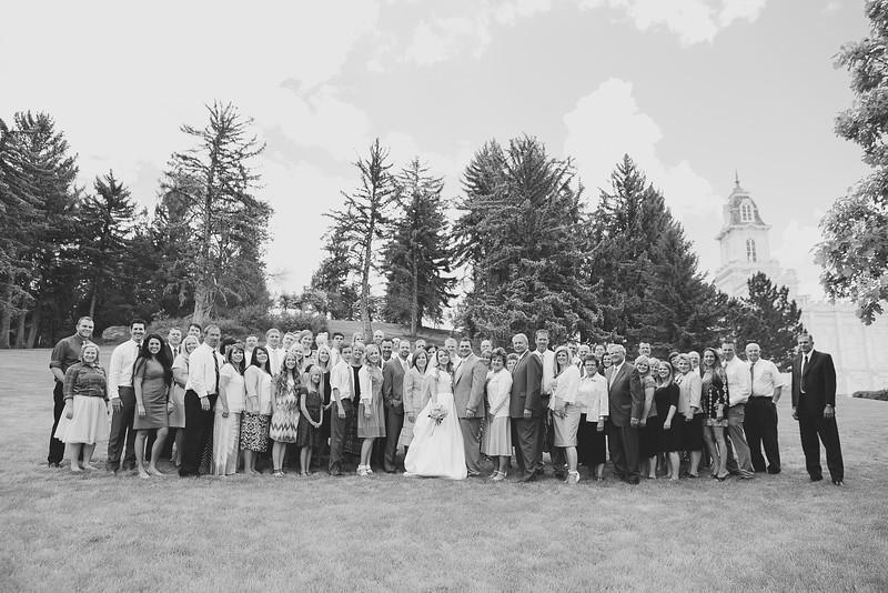W-Wedding-22.jpg