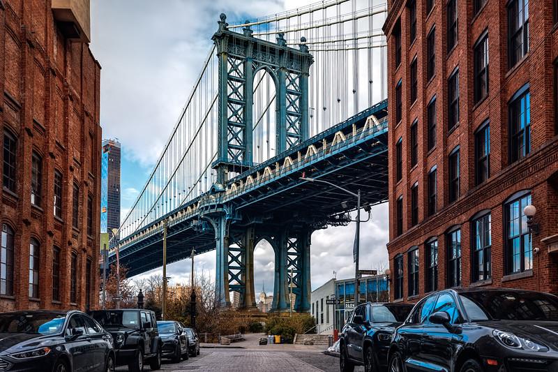 Manhattan Bridge Brooklyn -.jpg