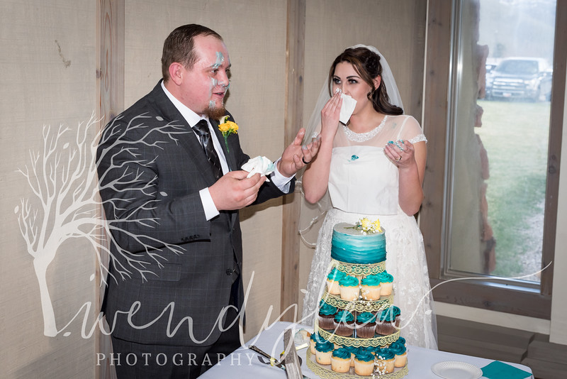 wlc Adeline and Nate Wedding3952019.jpg
