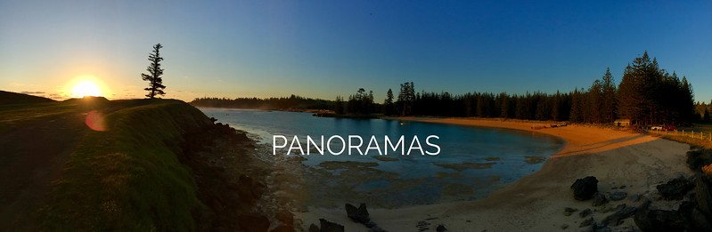 Panoramas_Cover.jpg