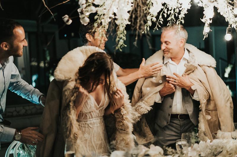 David&Anfisa-wedding-190920-424.jpg
