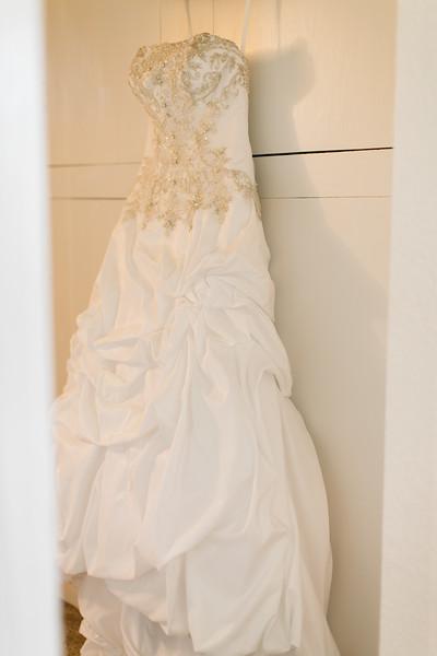 O'Daniel Wedding-17.jpg
