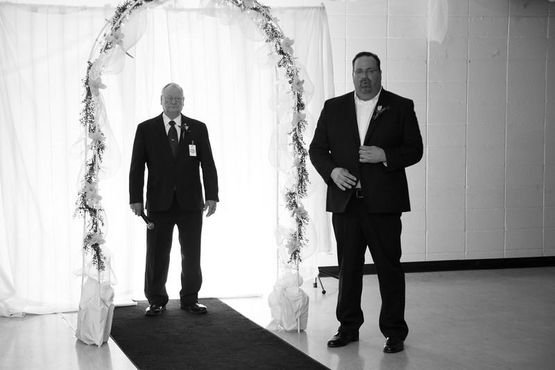 Carla and Rick Wedding-217.jpg