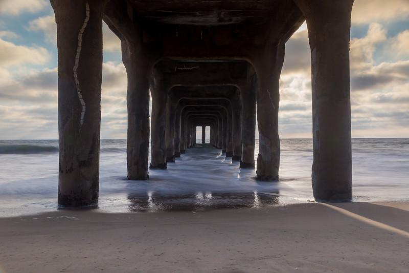 mb pier underneath 10.8-56.jpg