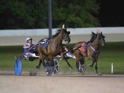 Race 10 SD 8/5/21 State Fair 2YFT