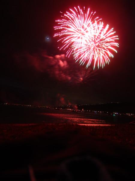 Hawaii - July 4th Fireworks-6.JPG