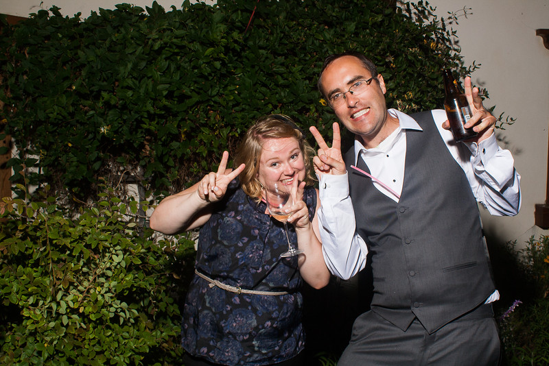 CaitlinChrisWeddingPhotobooth-0301.jpg