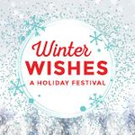 Winter Wishes 12/23