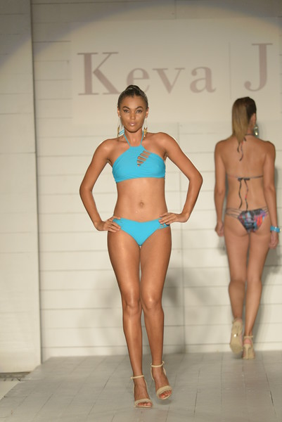 Keva J Swimwear-July 17, 2016-162.JPG