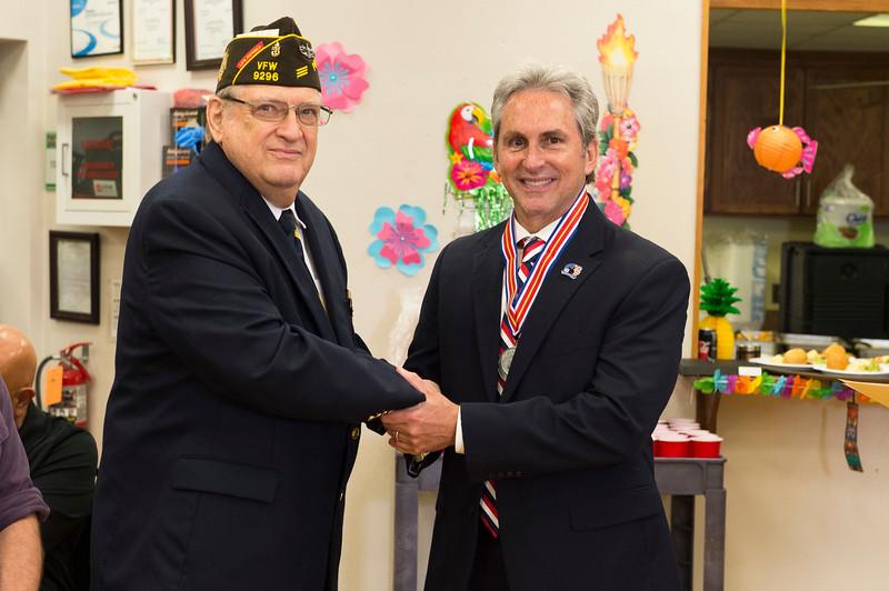 MJSC_Luau_Mayor Wagner_Veterans Awards_039.jpg