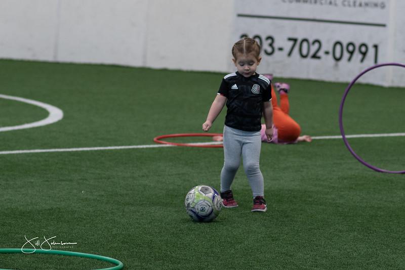soccer-0642.jpg