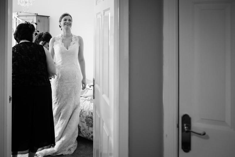 Swindell_Wedding-0414-128.jpg