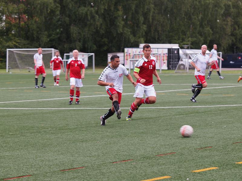 Pressen mod DBU fodbold. Photo- Martin Bager (87 of 243).JPG