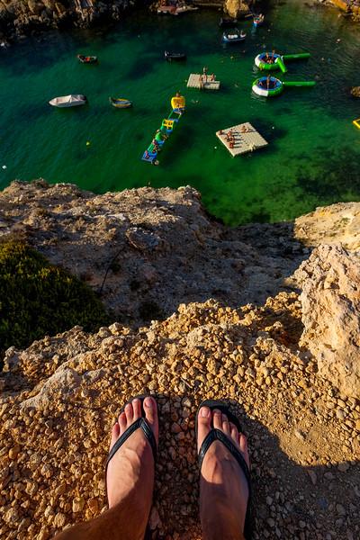Malta-160819-18.jpg