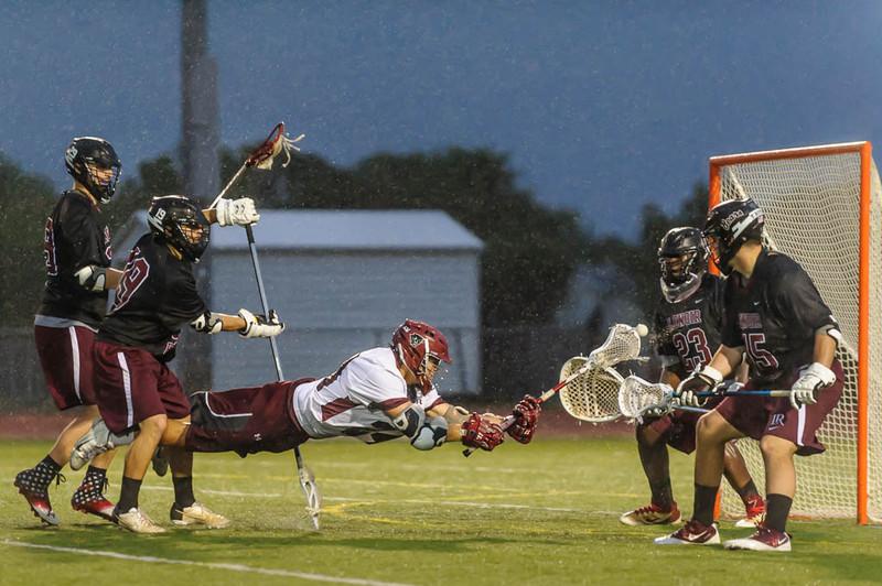 20130322_Florida_Tech_vs_Lenoir_vanelli-0012.jpg