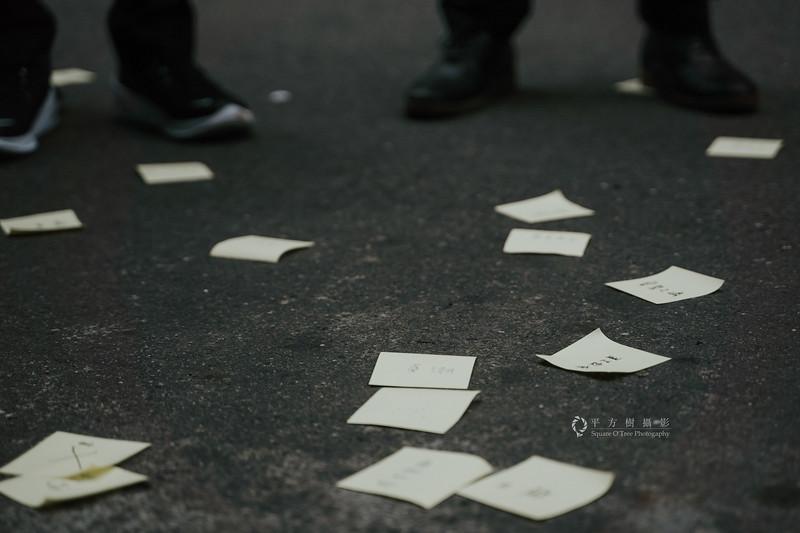 新莊頤品大飯店玉蕗廳   婚禮紀錄    by 平方樹攝影 ▶   https://www.square-o-tree.com/      Facebook 粉絲專頁 ▶    https://www.facebook.com/square.o.tree/