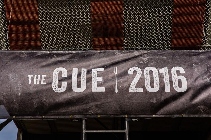 20160809_The_Cue-3.jpg