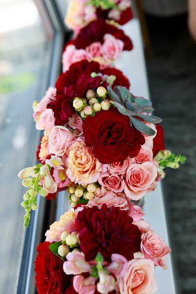 0162-Trybus-Wedding.jpg