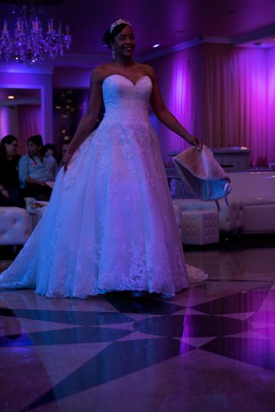 European Bridal NJ-204.jpg