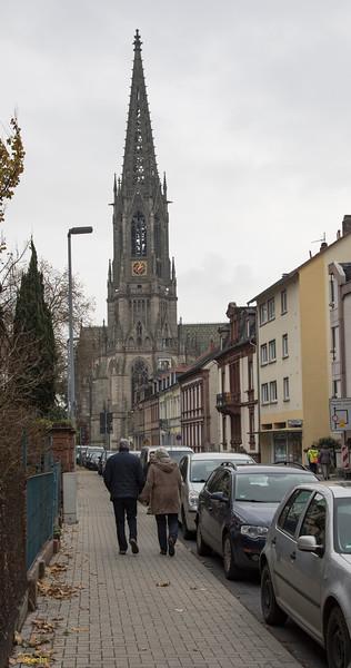 Speyer 2016