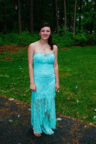 Jenna Triton Prom-32.jpg