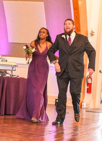 100519 Becca Dayne Wedding- Long Lens-8471.jpg