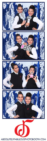 Absolutely Fabulous Photo Booth - (203) 912-5230 -  180523_193215.jpg