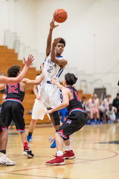 Grant_Basketball_11919_101.JPG