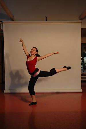 2006-06-14 Jump class
