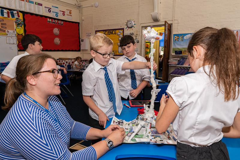 Calveley Primary School (203).jpg