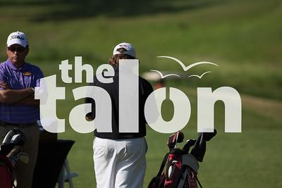 Golf State @Wofdancer (4-29-14)