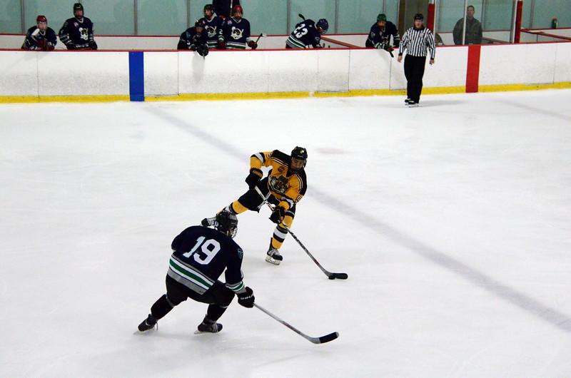 150907 Jr. Bruins vs. Whalers-009.JPG