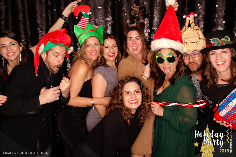 Beach City Brokers - Holiday Party 2018-147.jpg