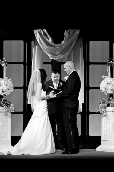 Lawson Wedding__May 14, 2011-119.jpg