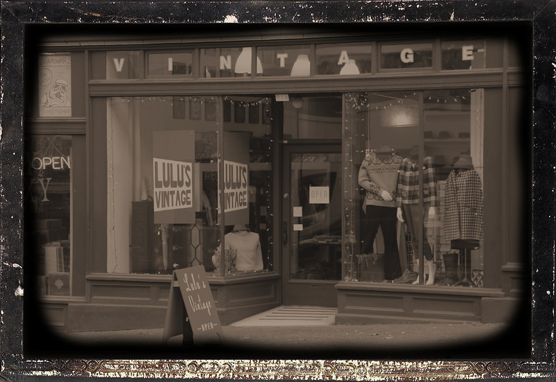 VintageStore.jpg