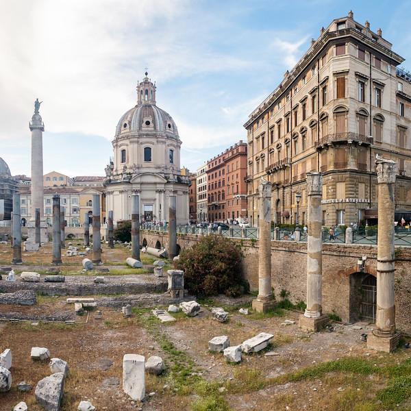 rome-forum-traiano-DSCF2567-Panorama.jpg