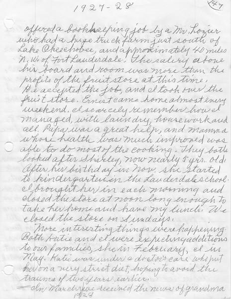 Marie McGiboney's family history_0147.jpg