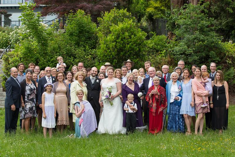 Mari & Merick Wedding - Formals-22.jpg