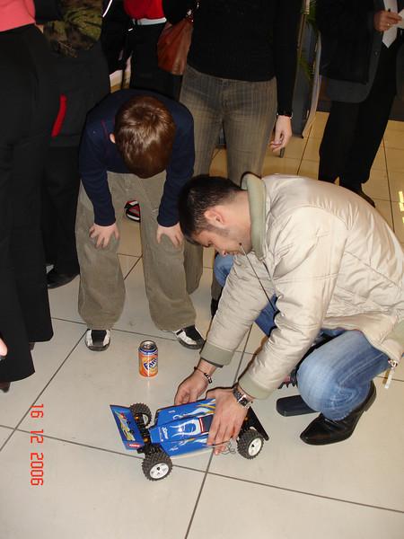 2006-12-16 Getz-Club ДР 2 года