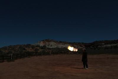 Canon: 2013-09-21: 01 Gun