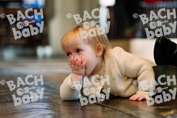 © Bach to Baby 2017_Alejandro Tamagno_Pimlico_2017-03-09 004.jpg