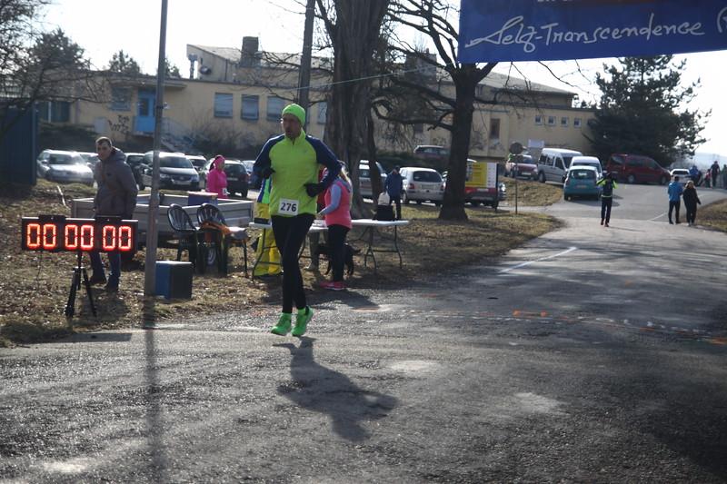 2 mile kosice 67 kolo 02.03.2019-009.JPG