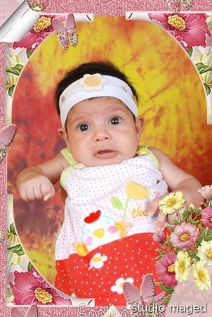 32_newborn_sham_astfan